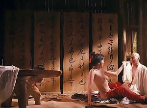 All Sexy Asians