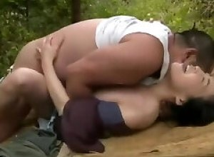 Asian Girl Porn Tube