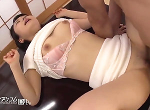 Nozomi Momoki :: hammer away edgy play the part With unanticipated Inserting 2