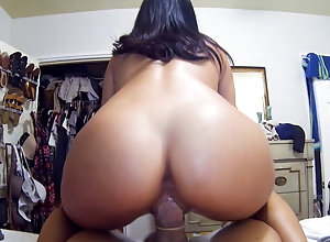 Dudes erotic Asian Girlfriend
