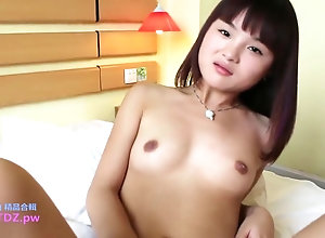 Best porn scene Amateur imposing you've seen