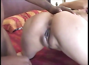 Kitty asian adult compilation - zedawing