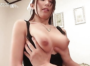 Ayumi Shinoda :: tickle be patient with My mating 2 - CARIBBEANCOM